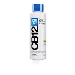 CB12 Bain de bouche 500ml