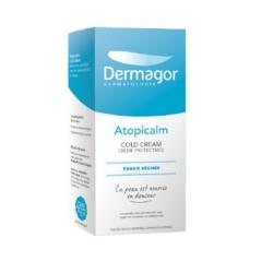 Dermagor Atopicalm cold...