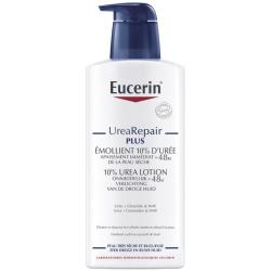 Eucerin UreaRepair plus...