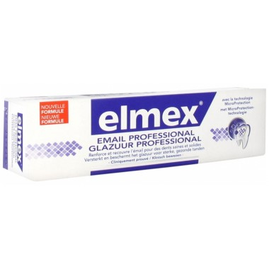 Elmex protection email...
