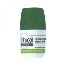 ETIAXIL Déodorant Végétal...