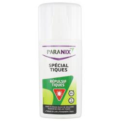Paranix répulsif spécial...