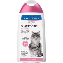Francodex shampooing...