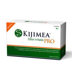 Kijimea Pro Côlon Irritable Boîte de 90 gélules