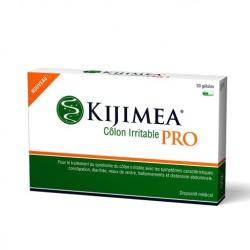 Kijimea Pro Côlon Irritable Boîte de 30 gélules