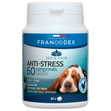 Francodex anti-stress...