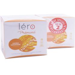Léro Prémunil 90 capsules +...