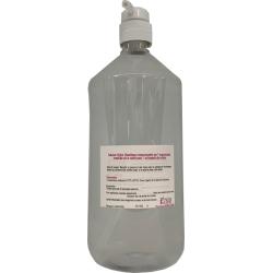 Gel Antibacterien main 1L BIO