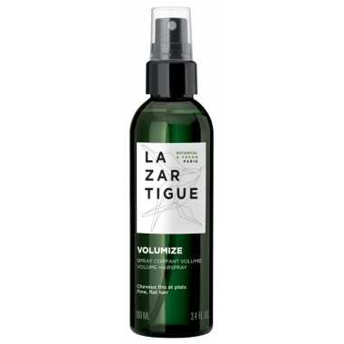 Lazartigue volumize spray...