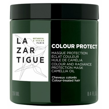 Lazartigue colour protect...