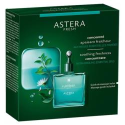 Furterer Astera fresh...