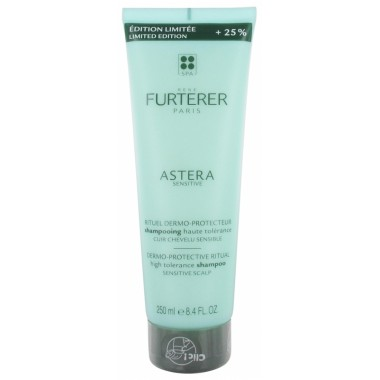 Furterer Astera sensitive...