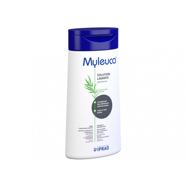 Myleuca Solution Lavante 400ml