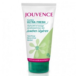 Jouvence Gelée Ultra Fresh...