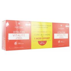 Furterer vitalfan vitalite...