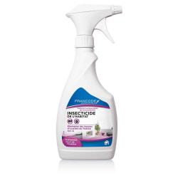 Francodex Insecticide de...