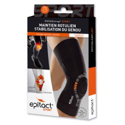 EPITACT SPORT Flex 01...
