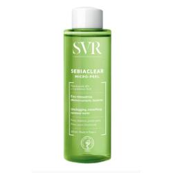 Svr Sebiaclear Micro-Peel 150 ml