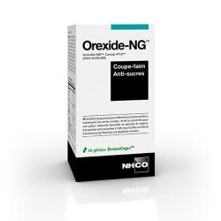 Nhco Orexide-NG Boîte de 56...