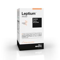Nhco Leptium Boîte de 28...