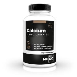 Nhco Calcium Boîte de 84...