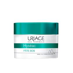 Uriage Hyséac Pâte Sos Pot...