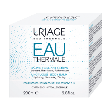 Uriage Eau Thermale Baume...