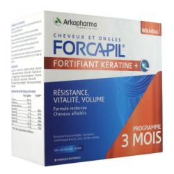 FORCAPIL Fortfifiant...