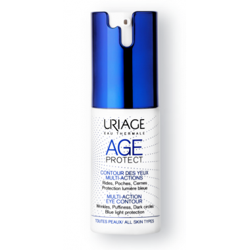 Uriage Age Protect Contour...