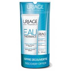 Uriage Eau Thermale Crème...