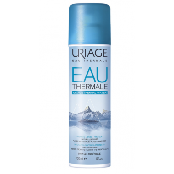 Uriage Eau Thermale 150ml disponible sur Pharmacasse