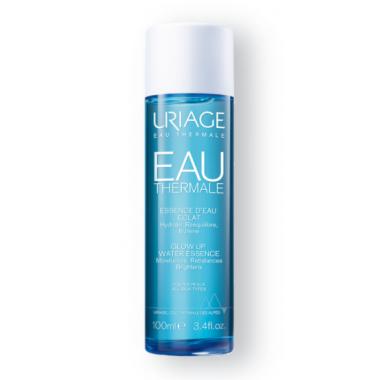 Uriage Eau Thermale Essence...