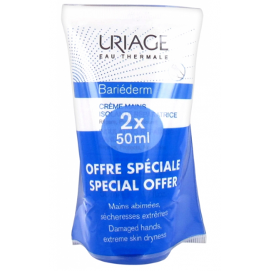 Uriage Bariéderm Crème...