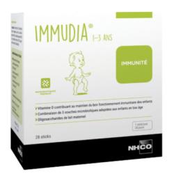 calcium disponible sur Pharmacasse