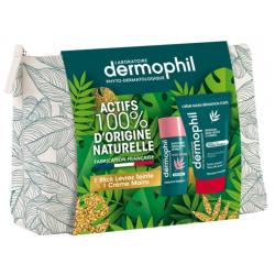 Dermophil Indien Trousse...