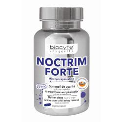 Biocyte Noctrim Forte Boîte...