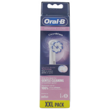 Oral-B Sensitive Clean...