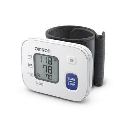 Omron Tensiomètre de Poignet RS2