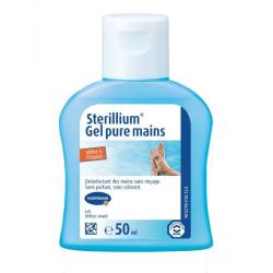 Hartmann Stérilium Gel pure...