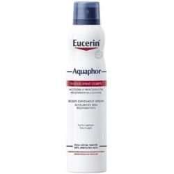 Eucerin Aquaphor...
