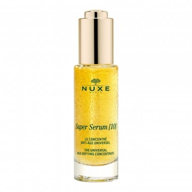 Nuxe Super Sérum [10] 30ml