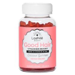 Lashilé Beauty Good Hair 60...