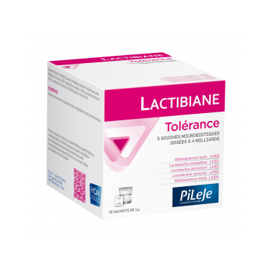 Lactibiane Tolérance Boîte...