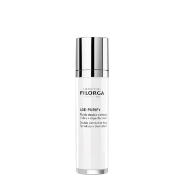 Filorga Age-Purify Fluide 50ml