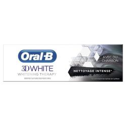 Oral-B 3D White Nettoyage...