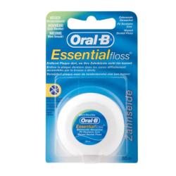 Oral-B Fil Dentaire...