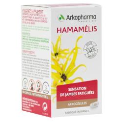Arkogélules Hamamélis Boîte...