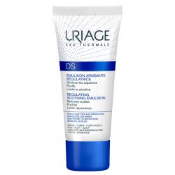 Uriage DS Emulsion...