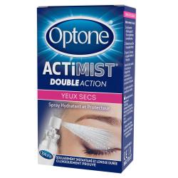 Optone Actimist Double...