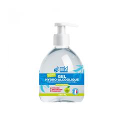 MKL Gel Hydro-Alcoolique...